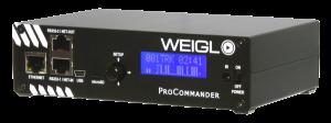 ProCommander_angle-e1372547085167